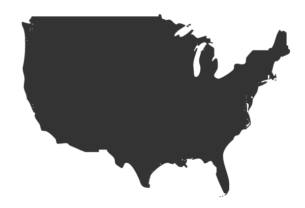 map_us