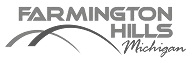 Farmington Hills Logo