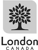 London Canada Logo