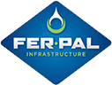 Ferpal Infrastructure